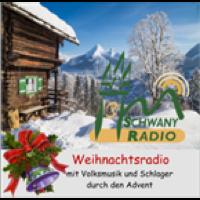 Schwany Radio