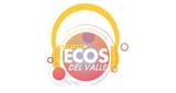 Ecos del Valle