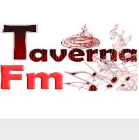 Taverna FM