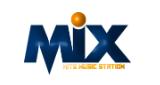 Mix509