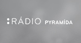 RTVS R Pyramída