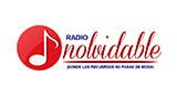 Inolvidable Radio