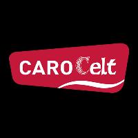 Radio Caroline Celt