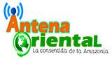 Radio Antena Oriental
