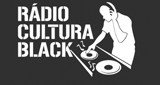 Rádio Cultura Black