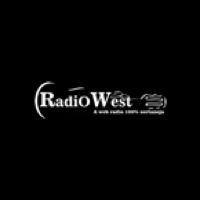 Radiowest.com.br