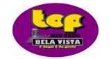 Web Radio Bela Vista