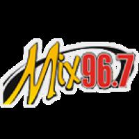 Mix 96.7