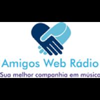 Amigos Web Rádio