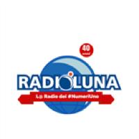 Radioluna Latina
