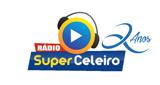 Radio Super Celeiro