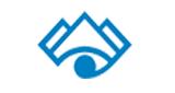IRIB Radio West Azerbaijan