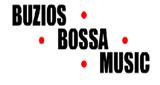 BB Music - Buzios Bossa Music