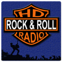 HD Radio - Rock and Roll
