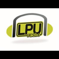 LPU radio