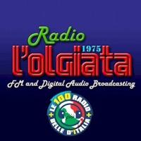 Radio Cantautori