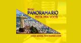 Radio Panorama Rio