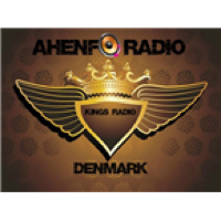 Ahenfo Radio Denmark (Kings Radio)
