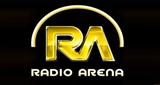 Rádio Arena Sertaneja