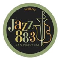 San Diegos Jazz 88.3