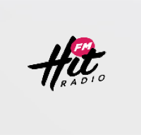 Hit Music FM