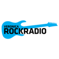 Radio Veronica Rock Radio