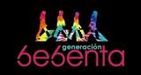 Generación 60