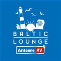 Antenne MV Baltic Lounge