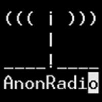 anonradio