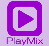 Play Radio - Mix