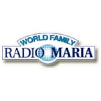 Radio Maria (Russia)