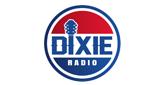 Dixie Radio