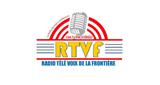 RTVF Haiti