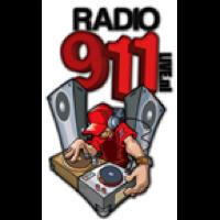 Radio 911 Live