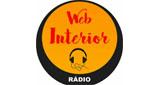 Rádio Web Interior
