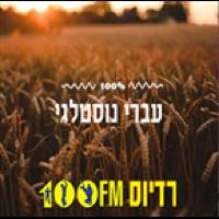 Radios 100fm