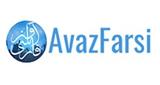 Radio AvazFarsi