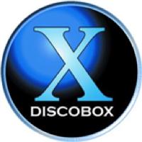 DiscoBox Fm Radio