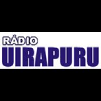 Rádio Uirapuru