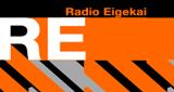 Radio Eigekai Indies