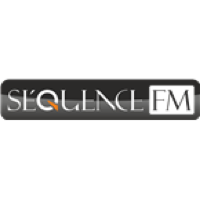 Sequence FM Paris