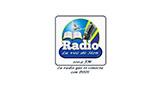 Radio La Voz De Sion