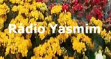 Rádio Yasmin