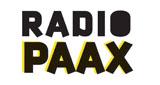 Radio Paax