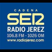 Cadena SER - Jerez