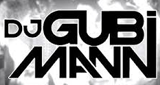 Gubi FM