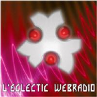 LEclectic Webradio - La radio de leclectic.org