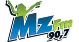 Rádio MZ FM