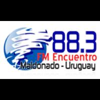 FM Encuentro
