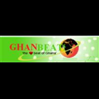 GhanaBeats Radio